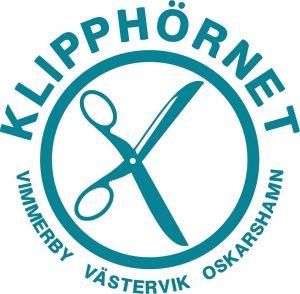 Klipphörnet Västervik - Galleria Västerport Västervik